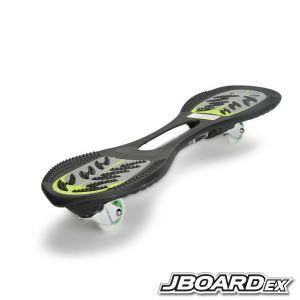 Jboard