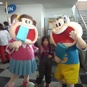 20130119131118_photo
