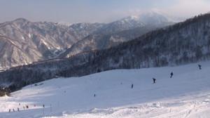 2014118gokuraku005