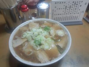 20140228134608_photo