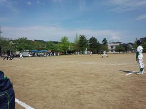 20140506093143_photo