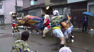 20140515shishi007