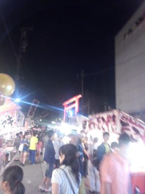 20140531203701_photo