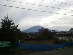 20141027124756_photo