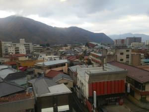20141110070547_photo