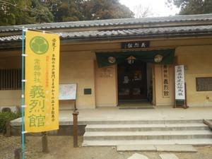 20150329131511_photo