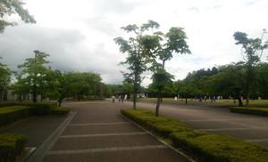 20150606125117_photo