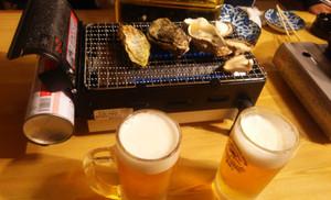 151124190429326_photo