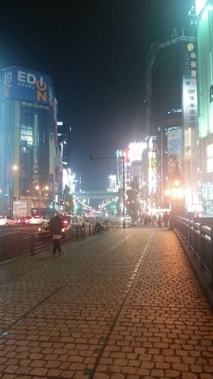 161113205546873_photo