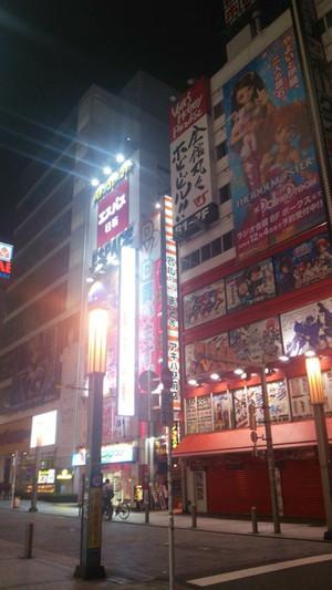 161113205950191_photo