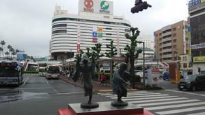 170525123600822_photo