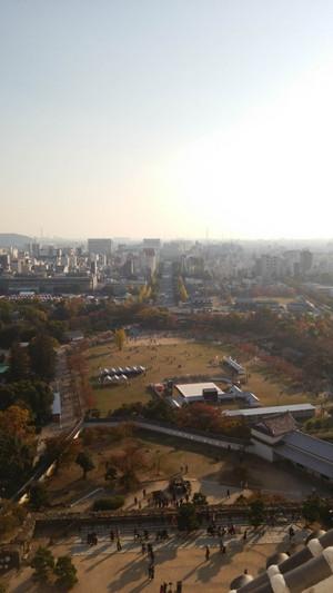 171105152203237_photo