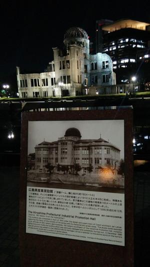 190108194620206_photo