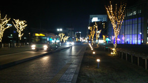 190227191327250_photo