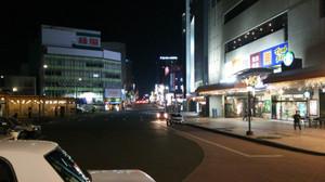 190227192509907_photo