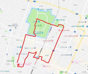 Yamagata190301