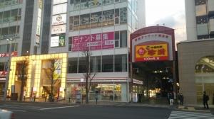 191218160942421_photo