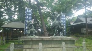 200718145418625_photo