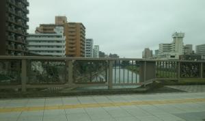 201002072037357_photo