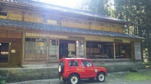 201031105407288_photo